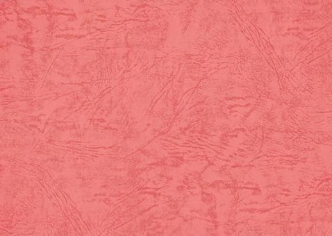 紙仿古風格鮭魚粉