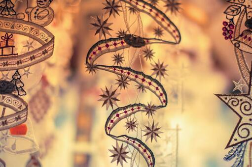 Christmas decoration 5