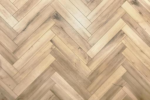 Helibone wood