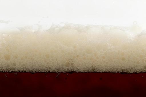 Glass beer 21