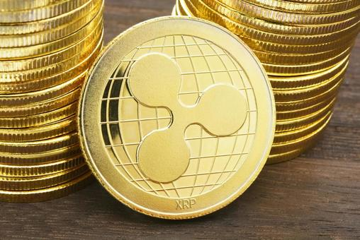 Ripple virtual currency alto coin