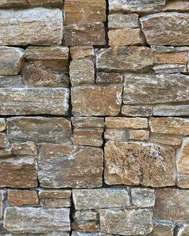 Stone wall stone wall texture (2)