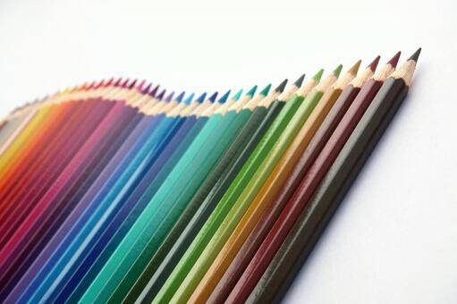 Colored pencil 03