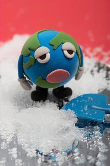 Earth 13