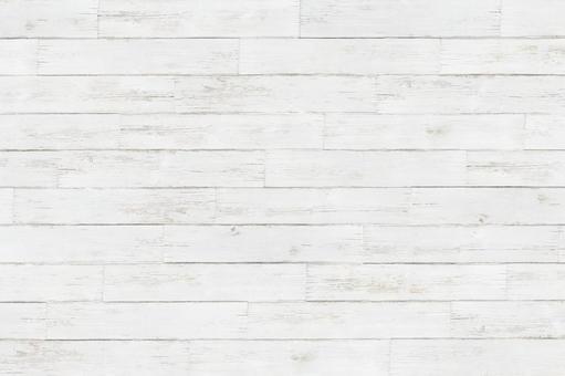 흰색 배경 판 가로