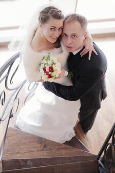 婚礼234