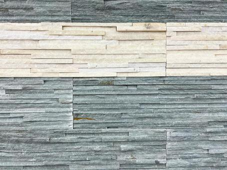 Background / texture material_white / gray_block wall outer wall