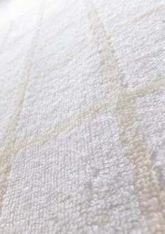 Background (Towel) [Towel] -006