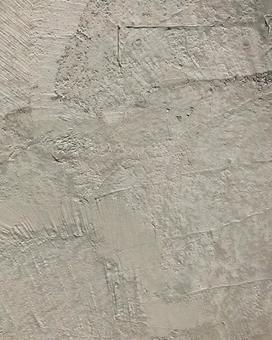 콘크리트 벽 텍스처 (10)