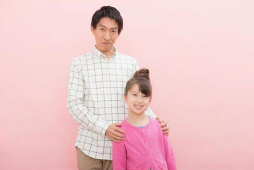 Family family 6
