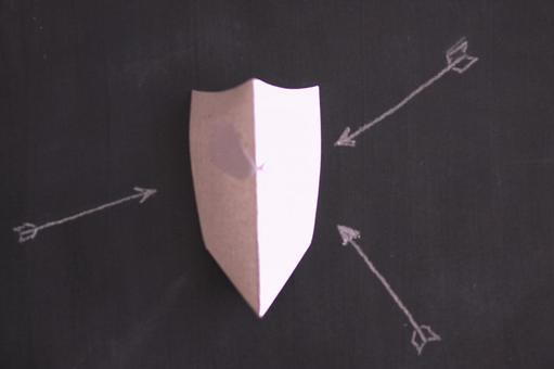 Shield (image)