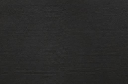 黑色壓花紙板 background_plain 簡單的紙紋理