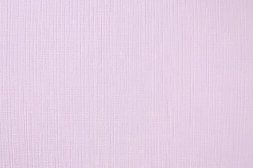 牆紙(免費背景素材)粉色櫻花色1