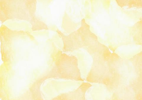 大理石黃色