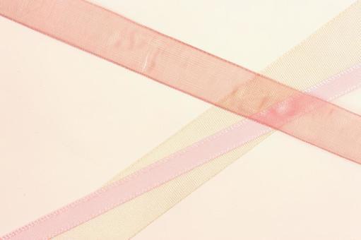 的带状纹理斜带的线