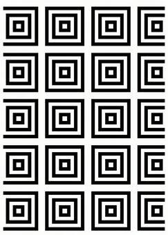 Geometric texture 3