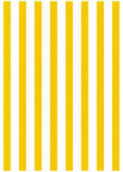 Background Material · Design · Shimasima Yellow