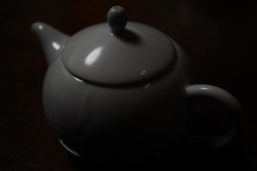 Tableware 4 (dark)