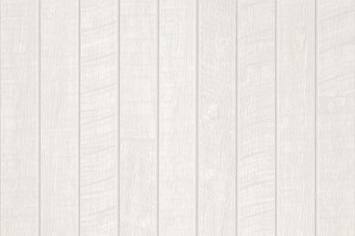 Wallpaper Easy-to-use versatile background Grain Natural No. 28