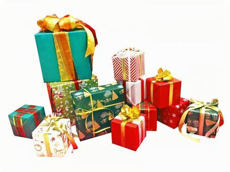 Christmas gift 3