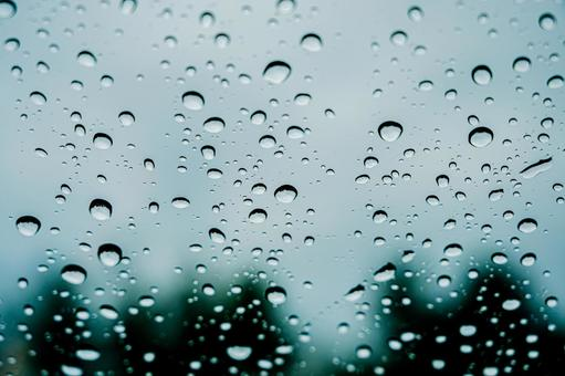 Glass and water droplets (1) Search word / glass creator name / YUTO @ PHOTOGRAPHER