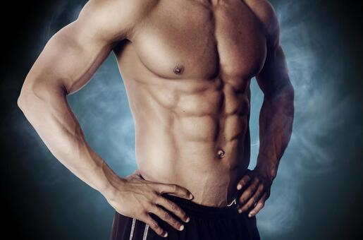 腹筋の写真素材|写真素材なら「写真AC」無料(フリー)ダウンロードOK