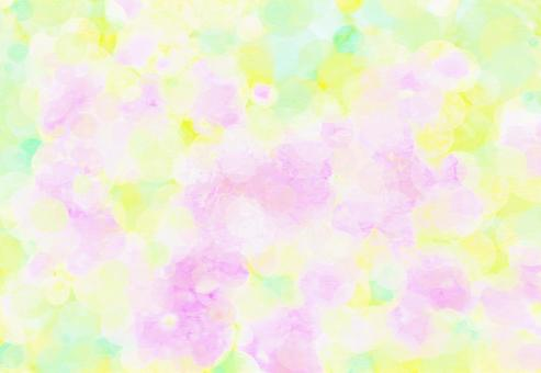 Background material texture roses inspired by spring pink flowers