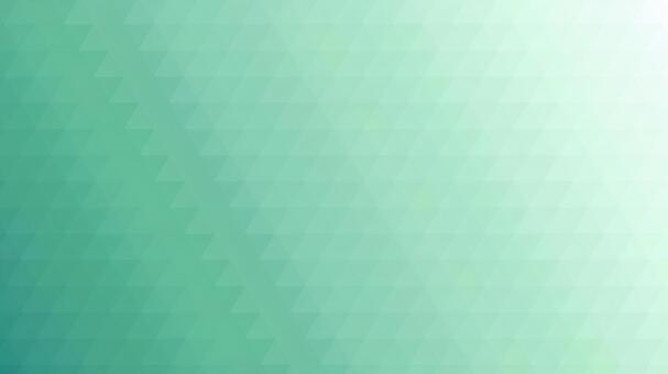 Background material Geometric pattern