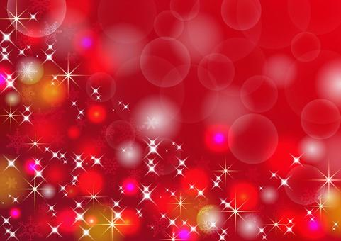 Glittering background 10