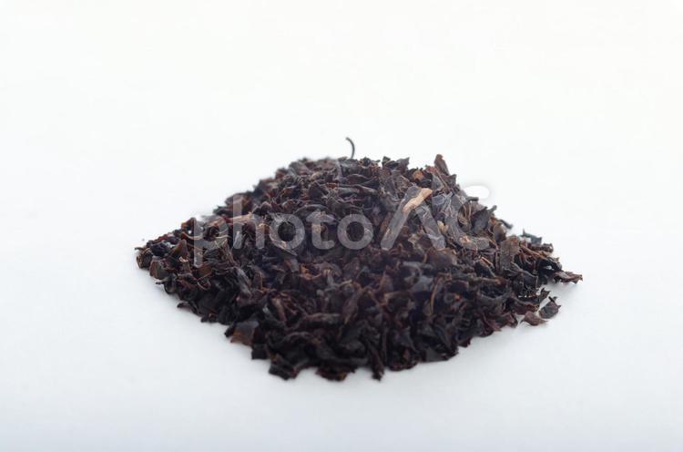 茶葉24の写真