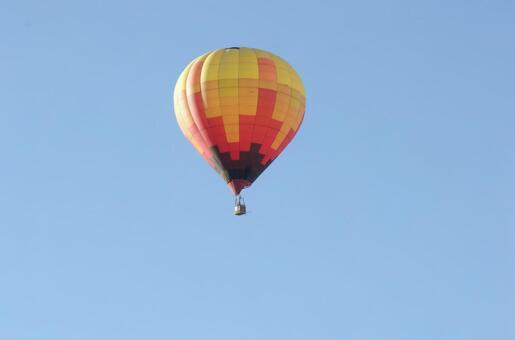 气球181