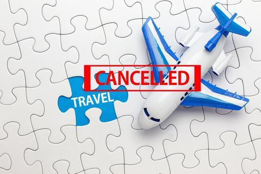 여행 취소 고투 GoTo 캠페인