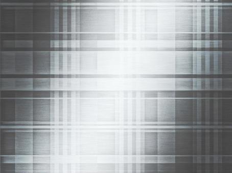 Silver texture 14