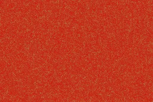 Japanese paper style background 5 (Red 2)