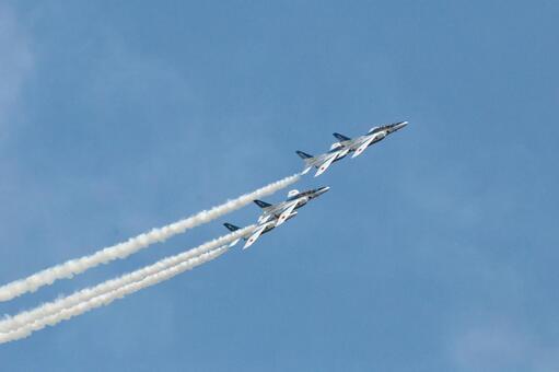 Air show 7
