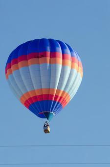 气球184