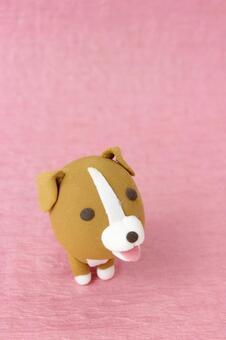 Chinese zodiac dog 1