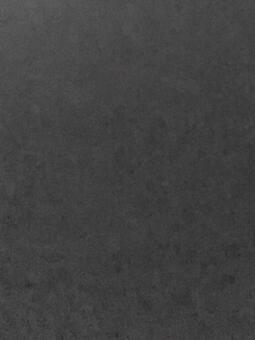 Dark Gray Plywood Texture