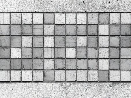 Texture material_Wall texture_e_21