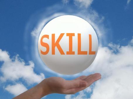 Skill Up_1