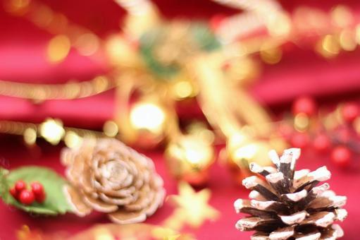 圣诞图像4