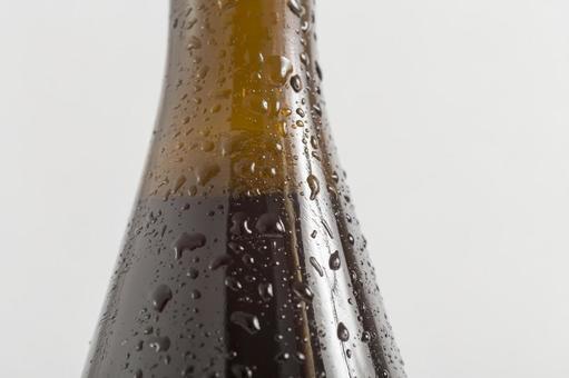 Bottled beer 19