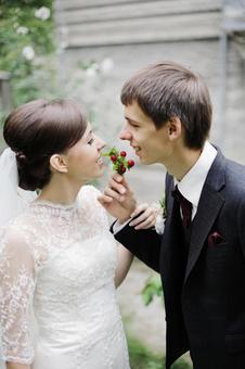 国外婚礼26
