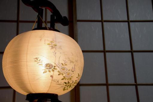 盆提灯の写真素材|写真素材なら「写真AC」無料(フリー)ダウンロードOK