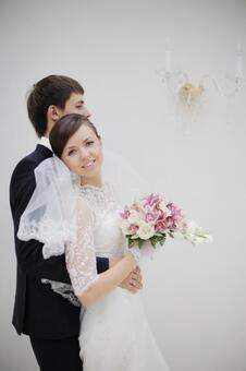 国外婚礼38