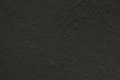 Black_ink_Japanese paper_background