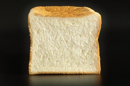 고급 생식 빵
