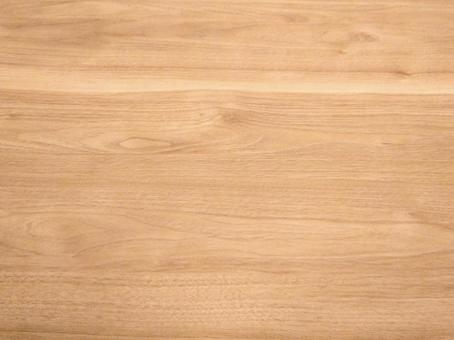 Easy-to-use wood grain 36 | Simple and beautiful background material