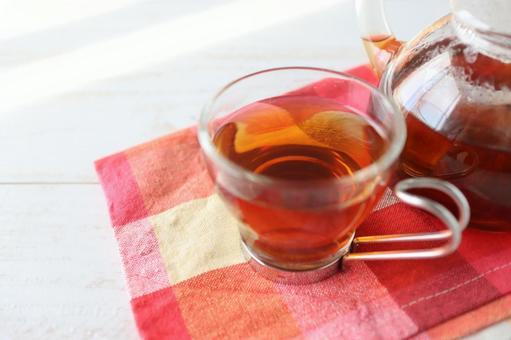台灣茶01