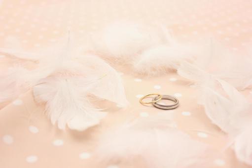 Marriage wheel 1